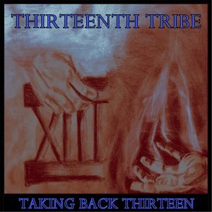 Thirteenth Tribe 歌手頭像
