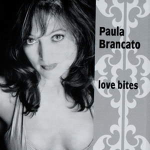 Paula Brancato 歌手頭像