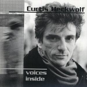 Curtis Heckwolf 歌手頭像
