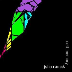 John Rusnak 歌手頭像