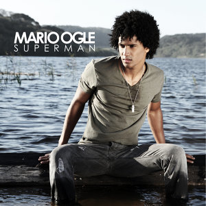 Mario Ogle 歌手頭像