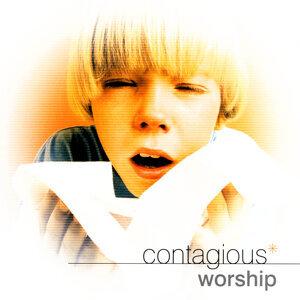 Contagious Worship 歌手頭像