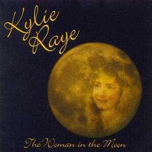 Kylie Raye 歌手頭像