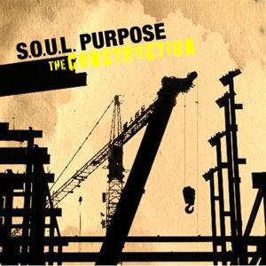 S.O.U.L. Purpose