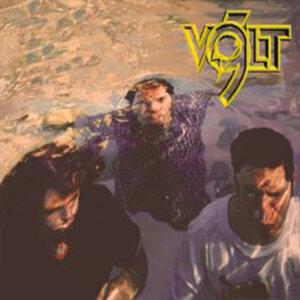 9 Volt 歌手頭像