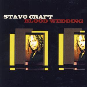 Stavo Craft 歌手頭像