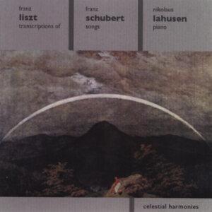 Nikolaus Lahusen