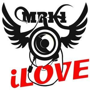 MRK1 歌手頭像