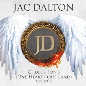 Jac Dalton 歌手頭像