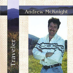 Andrew McKnight 歌手頭像