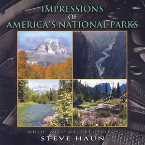 Steve Haun