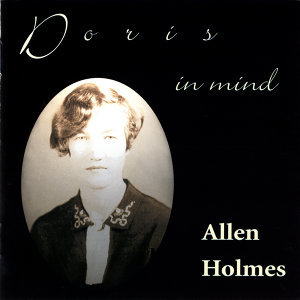 Allen Holmes