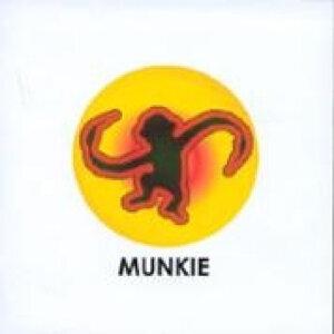 Munkie 歌手頭像