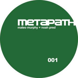 Mateo Murphy, Noah Pred 歌手頭像
