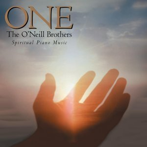 The O'Neill Brothers 歌手頭像