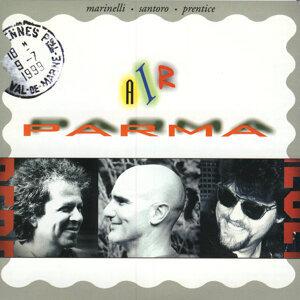 Air Parma 歌手頭像