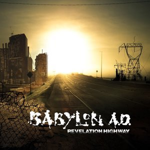 Babylon A.D. Artist photo