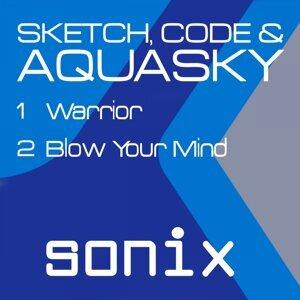 Sketch & Code