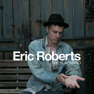 Eric Roberts 歌手頭像