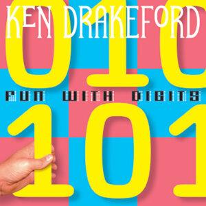 Ken Drakeford 歌手頭像