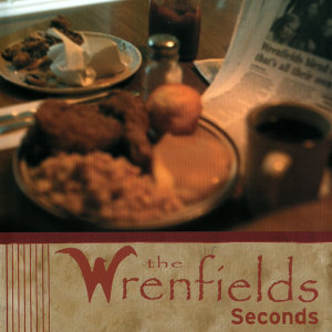 The Wrenfields 歌手頭像