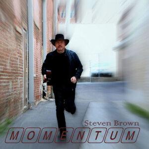 Steven Brown