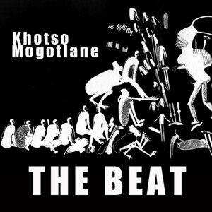 Khotso Mogotlane 歌手頭像