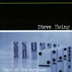 Steve Ewing