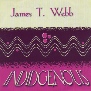 James T Webb