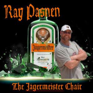 Ray Pasnen 歌手頭像