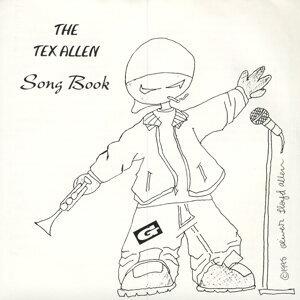 Tex Allen 歌手頭像