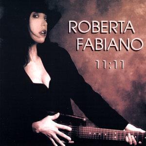 Roberta Fabiano 歌手頭像