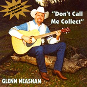Glenn Neasham 歌手頭像