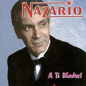 Nazario 歌手頭像