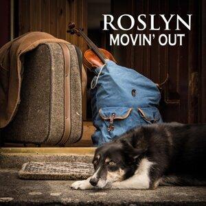 Roslyn 歌手頭像