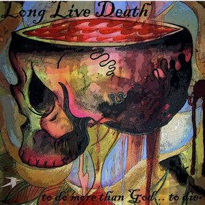 Long Live Death 歌手頭像