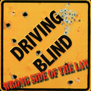 Driving Blind Band 歌手頭像