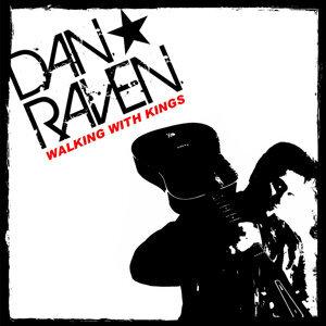 Dan Raven 歌手頭像