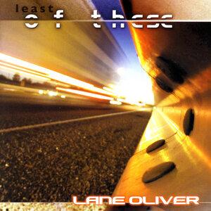 Lane Oliver 歌手頭像