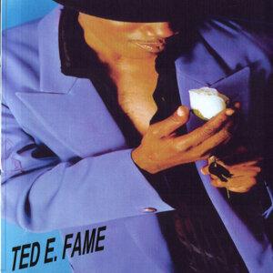 TED E. FAME & FORTUNE 歌手頭像