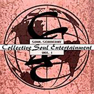 Collective Soul Entertainment 歌手頭像