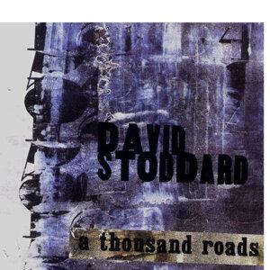 David Stoddard 歌手頭像