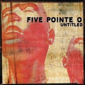 Five Pointe O 歌手頭像