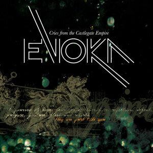 Evoka 歌手頭像