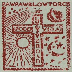 pawpawblowtorch 歌手頭像