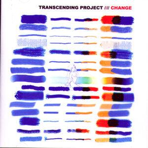 Transcending Project