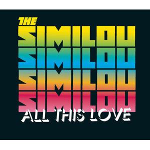 The Similou 歌手頭像