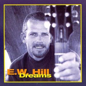 E.W. Hill
