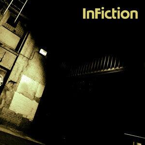 Infiction 歌手頭像