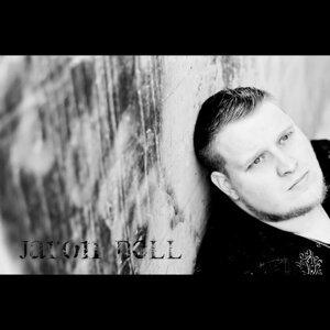 Jaron Bell 歌手頭像